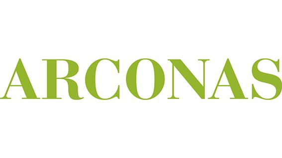 آرکوناس
